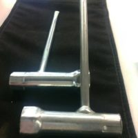 Long Wrench Tools